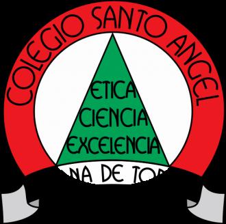 escudo-colegio-santo-angel